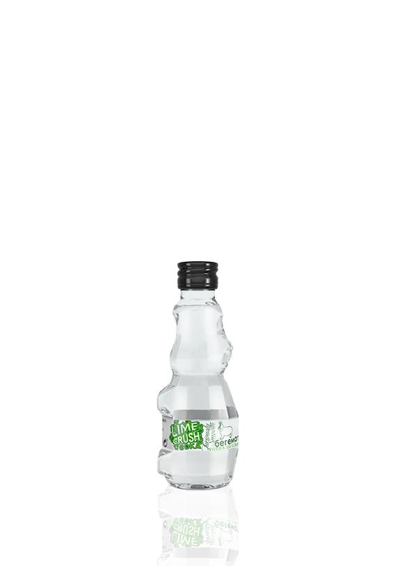 Vodka Beremot Lima | Andalusí Licores