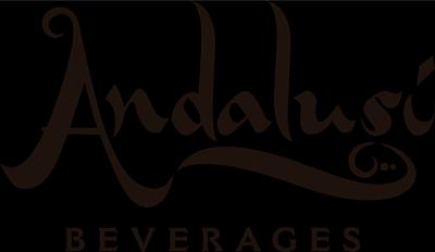 Andalusí Beverages