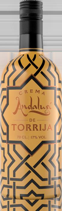 Torrija | Andalusí Licores