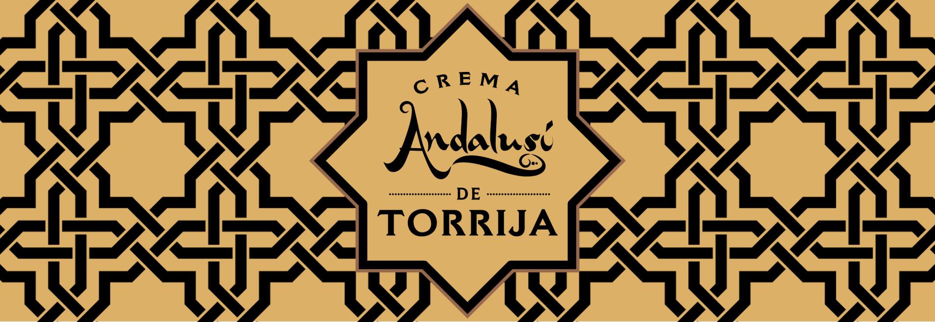 Torrija | Andalusís Licores