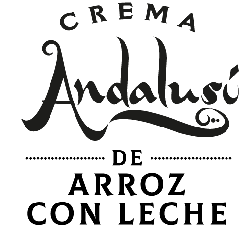Arroz con leche | Andalusí Licores
