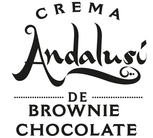 Brownie | Andalusí Licores