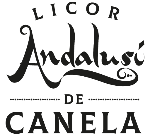 Canela | Andalusí Licores