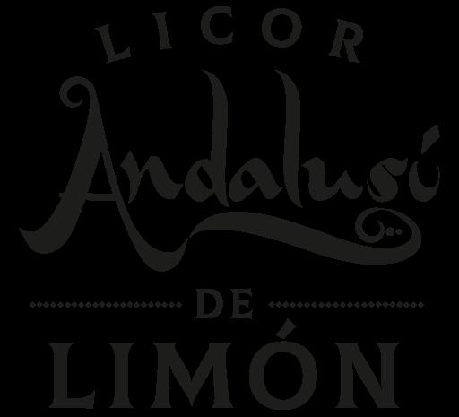 Limón | Andalusí Licores