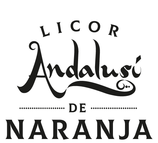Naranja | Andalusí Licores
