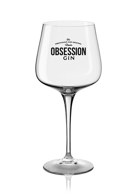 Copa Magnum 90 ml. | Obsession Gin